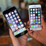 RT @nytimes: The NYT review of the iPhone 6 and 6 Plus http://t.co/aL1KMKjdoQ http://t.co/CYu0SZSCNl