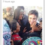 @sariyarana @bbhuttozardari only and only Bhuttos do politics for poor http://t.co/9ikQY1IfMI