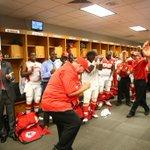 RT @KCChiefs_Rachel: How bout those #Chiefs! http://t.co/XF3gYQJ52z