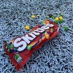 RT @12s: Walk-off @Skittles #BeastMode #DENvsSEA http://t.co/EObbBrcnzj