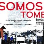 #SOMOSTOME Buscando caracteres de identidad Tomecina: Hitos Históricos Penquistas y su influencia en Tomé. http://t.co/FHvAKZpg8X