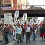 RT @la_iguanatv: Víctimas del 11-A hablarán este lunes sobre medida casa por cárcel al... http://t.co/pfTOaniISQ #SomosGenteDePaz http://t.co/GRO53CMSTb