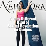 RT @NYMag: Meet the college women who are starting a revolution against campus sexual assault: http://t.co/bz7BfHEKiu http://t.co/IlBeBFras2