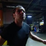 RT @WWE: AMBROSE IS HERE!! #WWENOC @WWERollins http://t.co/w7KyqUUvjt