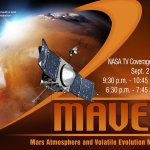 RT @NASAJPL: Targeting Mars: Watch live as @NASAs @Maven2Mars enters orbit at the Red Planet http://t.co/EmJME4snt7 http://t.co/IQWBWvBmtH