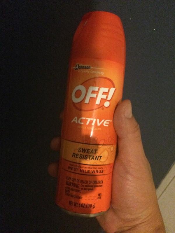 Mi nuevo perfume http://t.co/ZioTs7vTzL