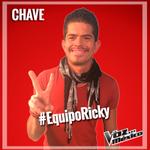 RT @LaVozMexico: .@AleBlummenkron escoge al #Coach @ricky_martin, ya es parte del #EquipoRicky en #LaVozMexico #LoMejorDeLaVoz http://t.co/DZ4q3zGyn7
