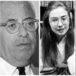 NEW from @alanagoodman: Hillary Clinton and Saul Alinksy correspondence revealed http://t.co/zqs5jrmSOe http://t.co/weDJ6N1KVU