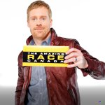 RT @AmazingRaceCDA: RT if youre applying for #RaceCDA Season 3! Grab your partner and apply here: http://t.co/nG30BWJ89W http://t.co/3skRTle9N3