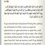 RT @ahadali1: Good Morning! Stay Blessed @mubasherlucman http://t.co/v5gnhBNOBq