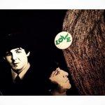 http://t.co/JmrXUNk81Y These things make me glad. #love #beatles #growingwhereiamplanted #love #70s #80s #music http://t.co/jkdESrkJ76