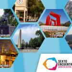 Un RT es como levantar la mano: ¿Quién pertenece a #Monterrey Metropolitano? #EMV2014 http://t.co/jiCmVWvYHd