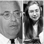 NEW Scoop from @alanagoodman: Hillary Clinton and Saul Alinsky correspondence revealed http://t.co/zqs5jrmSOe http://t.co/nlel28IEFi