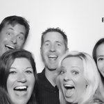 RT @Sarah_Lawson: How much fun are we having!!! #NBWFF #newbefest @Newbe_Fest#newbefest y l http://t.co/cP0KGc3pD6
