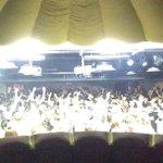 RT @Chowettgoes: Raving with the freshers #ShefIntro2014 #NightsOutSheffield http://t.co/7ENUAIiIQf @sheffieldSU
