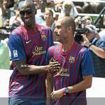 RT @marca: Kobe Bryant podría convertirse en el Florentino Pérez del Calcio. ¿Cómo? Te lo explicamos http://t.co/iGMeElo6md http://t.co/xaxFkOAPCs