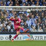 RT @jonathanl50: . @AndersenMikkel1s pride on his debut for #readingfc on Saturday http://t.co/00eP6rpxi8 http://t.co/r1TEz05fiy