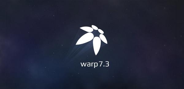 Warp 7.3 released! Now all themes style #WooCommerce beautifully. Also added UIkit 2.10. https://t.co/fsacrZjLbq http://t.co/r2tp2QoPCt