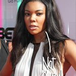 #GabrielleUnion's Nudes Are Leaked & She's So Mad She's Ready To Call The FBI!!! http://t.co/ucUaZaudmF