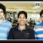 RT @timesofindia: .@Yahoo buys out Bangalore startup #Bookpad http://t.co/A0sHgeYQCG http://t.co/ph5uufULaF