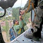 RT @etribune: (News) #Kashmir in tatters http://t.co/qhzXnxpmIC #India #Pakistan #floods http://t.co/WDaRY1bnsH