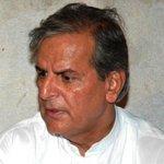 RT @etribune: (News) #PTI to not contest by-polls in NA-149 http://t.co/lVgU1cgSCS #Pakistan http://t.co/2O3TyCz0lK