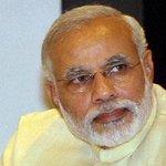 RT @IndiaToday: Shiv Sena to Muslims: Dont let down Modi http://t.co/6e0cBMEtyW http://t.co/Jm1KZVucva