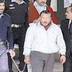 RT @SAMAATV: Key accused in Hajj corruption case gets bail http://t.co/vVFnmnDWQW #Pakistan http://t.co/TMbmPOlqHO
