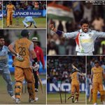 7 years back..wht a day for us..Gods grace ..was able to pull a gr8 spell for india..will always cherish ..love u all http://t.co/UhSxXgGn15