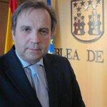 RT @A3Noticias: Carmona confirma a través de Twitter su candidatura a las primarias para la Alcaldía de Madrid http://t.co/4V3xLPApDb http://t.co/oT0WhsS3oj