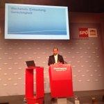 RT @ElisabethHakel: KO @SCHIEDER eröffnet die Herbstklausur der SPÖ Parlamentsfraktion! live per Stream: http://t.co/KST8zIsddf http://t.co/KXEDDAd91o