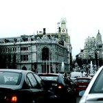 #Madrid cerrará el centro a los coches en 2015 http://t.co/S5A5XCiVwm | http://t.co/lZUlzsSiC7