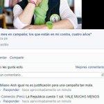RT @ALRivadeneyra: ¿La cuenta Facebook de @elcomercio ha sido comprometida? http://t.co/BxeS8cKUWy