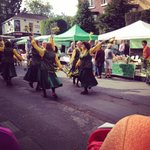 Nether Edge Farmers Market = fantastic yesterday! Lovely community spirit! #SheffieldIsSuper #iloveS #SheffieldHour http://t.co/MQMsebsZhD