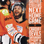 RT @steelershockey: This weekend we return home, help spread the word, print this, RT this and share. http://t.co/G6OKDtvxcX