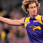 RT @3AWisfootball: MATT PRIDDIS #1 in league for disposals #1 in league for h/balls #2 in league for clearances #3 in league for tackles http://t.co/tJXW6YUWrm