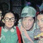 #EsDePatas pasarte la voz para q salgas en el selfie oficial de la reu ✌???? ¡GENTE FOTO FOTO! @Radio_Oxigeno http://t.co/hcqNq8RdlP