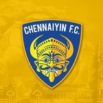 Massu @ChennaiyinFC #logo just love the local touch ,now we are all geared up to show our support !! http://t.co/ADzGTh0lAv
