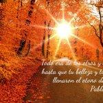 RT @FEDECA1: @Consejo_HCP Gracias por RT! feliz inicio de otoño :-) http://t.co/g1vXDsrf52
