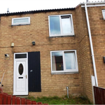 For rent - 3 bed house S20 Sheff - Rent £525 per month. DSS welcome. #iloves #sheffieldissuper http://t.co/Rqwe5iWn1w