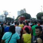 E Ontem foi a Parada Gay de Goiânia!! Haha http://t.co/njZx5dT12m