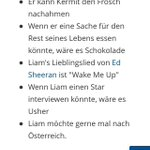 RT @_austria1d: @Real_Liam_Payne is it true That you would like to come to Austria http://t.co/X9ZtbZMgKn