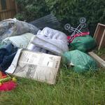 Waste removal #property #sheffieldissuper #thetradeshub http://t.co/MFoTaIxj4s