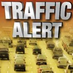 #BREAKING #traffic SB I-75 closed in Pasco at SR 52. More http://t.co/COruybfUH4 http://t.co/ZcfsYav1qX