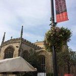 And theyre up! #cfi2014 @RANDEurope @AngliaRuskin @Cambridge_Uni @CamUnivMuseums @CUPBookshop Festival bookings open http://t.co/3ztHG5LqqS