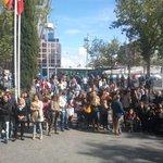 RT @alfojea: #aguirrealafuga: y todo por Aguirre http://t.co/OWzWDalC4v