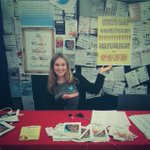 RT @UoNSU_Womens: Good morning freshers! Come and find us at freshers fair and learn how you can get involved in the womens campaign! http://t.co/QQAS7dSIQS