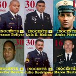 RT @napoleonbravo: 10/04/14 Maduro:¿Queremos hombres y mujeres libres?: http://t.co/KzOhgVQ7W4