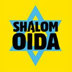 Ich mag das Motto vom jüdischen Filmfestival... (8-23.Oktober im DeFrance) http://t.co/MSZOG814Wd