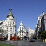 El Ayuntamiento restringirá el acceso con coche al centro de Madrid excepto a residentes http://t.co/6ogmzm7gmX http://t.co/lcsFbZSuqv